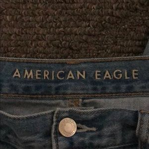 American Eagle Outfitters Jeans - American Eagle women's jeans